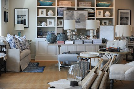 Low Country Furniture And Home Decor