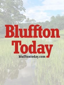 BluftonTodayIcon