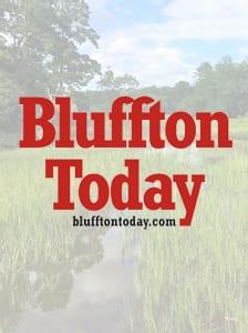 BluftonTodayIcon