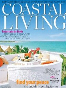 CoastalLivingcover
