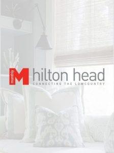 HiltonHeadMonthly