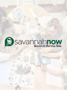 SavNowCovidarticleSavannah