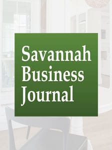 SavannahBusinessJournal