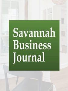 SavannahBusinessJournal