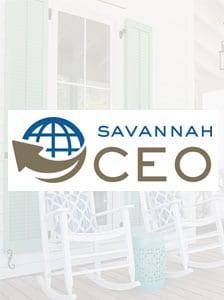 SavannahCEO
