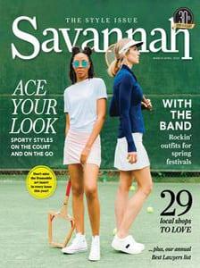 SavannahMag2020