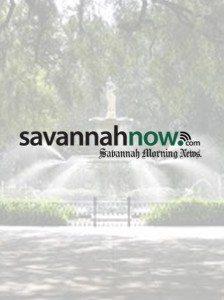 SavannahNowArticle