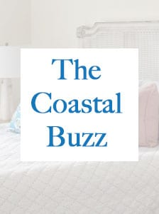 TheCoastalBuzz