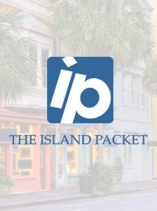 TheIslandPacket 1