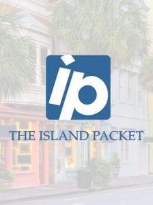 TheIslandPacket 1